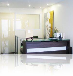 Cabinet Mirabeau, spécialiste en chirurgie esthétique