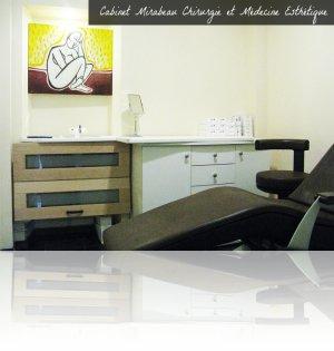 Photo-La-Clinique-N°5